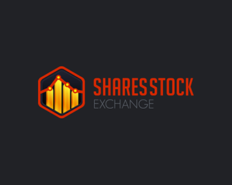 Share and Stock Exchange