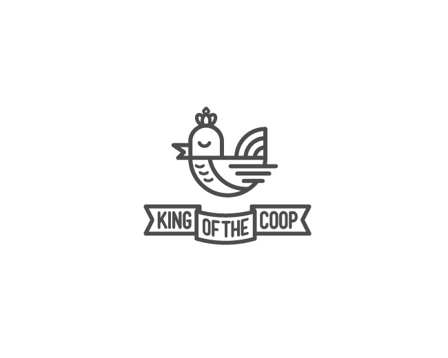 King of the Coop