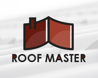 Roof Mater