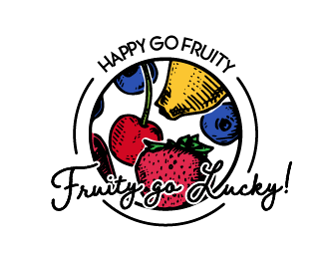 Fruity go Lucky ver.2