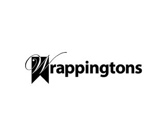 Wrappingtons