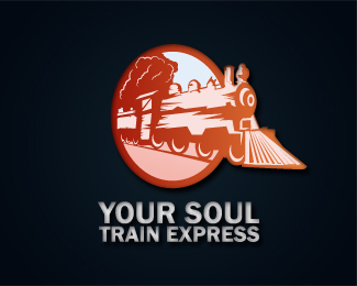 Your Soul Train Express