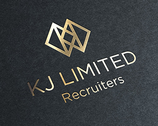 KJ Limited Recruiters