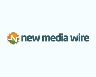 New Media Wire