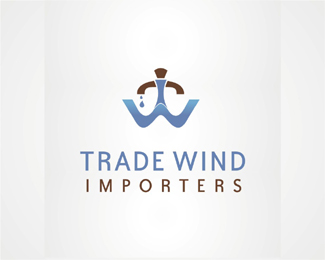 Trade Wind Importers