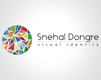 SD visual identity