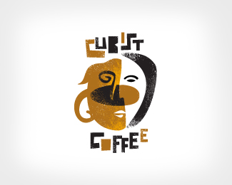 Cubist Coffee