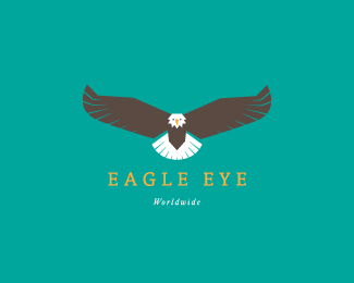 Eagle Eye Worldwide