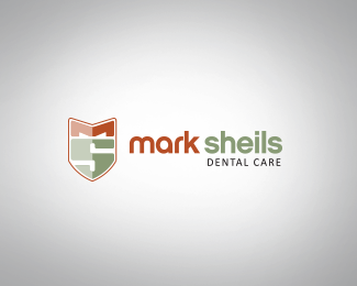 Dr.  Sheils Dental Care