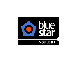 Blue Star Mobile DJ