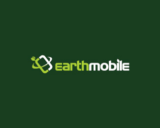 Earth Mobile