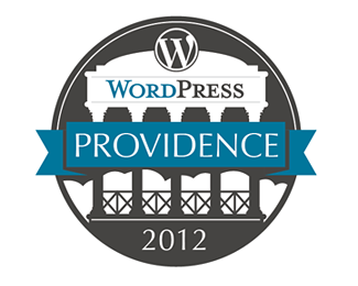 WordCamp Providence Contest Entry