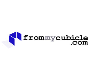 FromMyCubicle.com