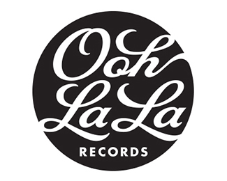 Ooh La La Records