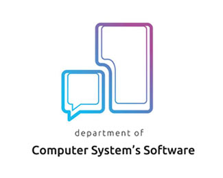 Computer System's Software
