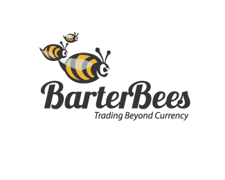 Barter Bees