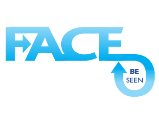 Face - Be Seen