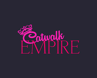 Catwalk Empire