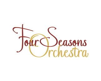 Four Seasons Orchestra
