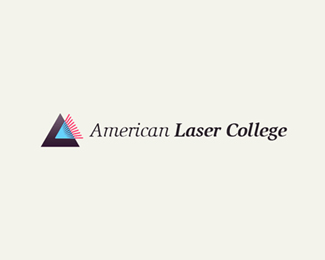American Laser College