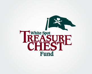 Treasure Chest Fund