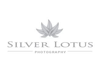 Silver lotus photography