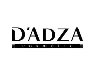 D'Adza Cosmetic