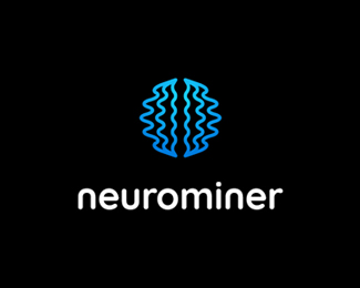 Neurominer Logo
