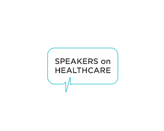 Speakers on Healthcare