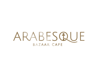 Arabesque Bazaar