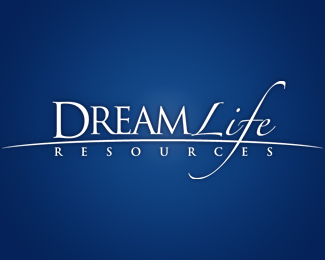 DreamLife Resources