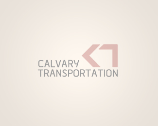 Calvary Transportation