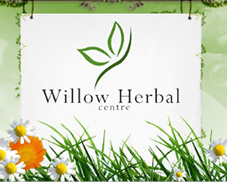 Willow Herbal Centre