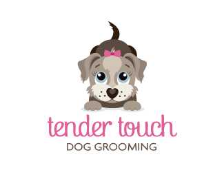 Tender Touch Dog Grooming