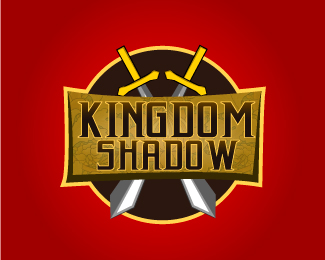 kingdom Shadow