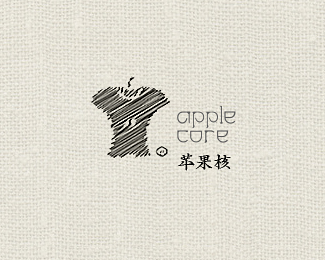 Apple Core · Casual Wear