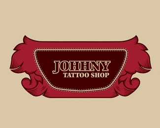 Johhny Tattoo Shop