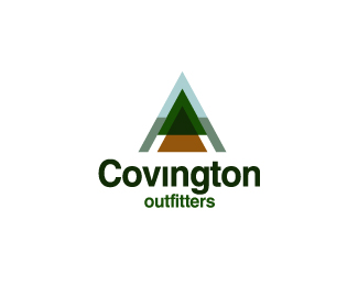 Covington Outfitters