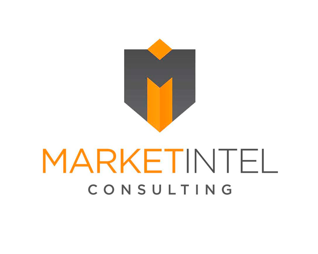 Market Intel Consulting