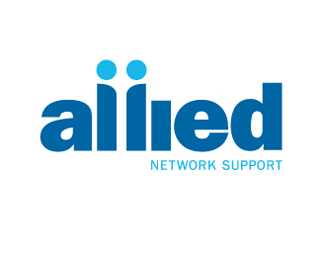 Allied Networking