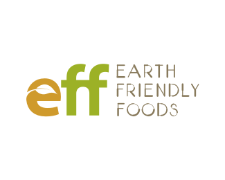 Earth Friendly Foods