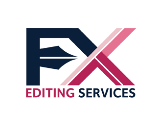FX Editing Services