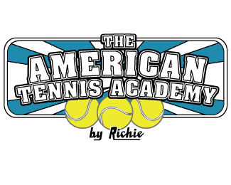 American Tennis Academy (By Richie)