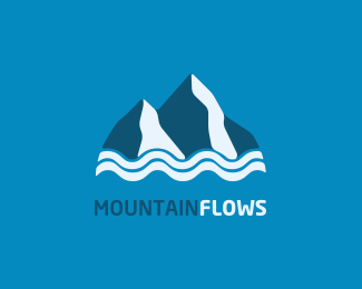 MountainFlows