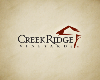 Creek Ridge Vinyards