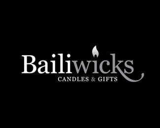 Bailiwicks Candles & Gifts