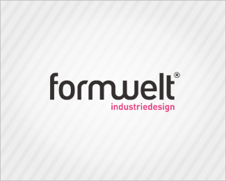 Formwelt Industriedesign