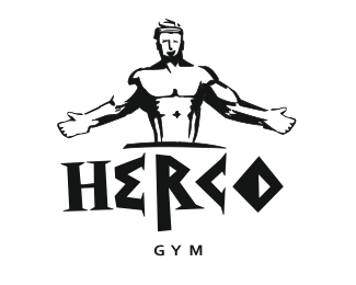 HERCO GYM
