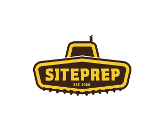 SitePrep (Proposed)