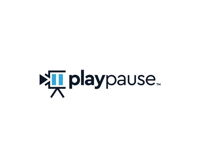 PlayPause Media